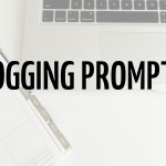 30 Blogging Prompts