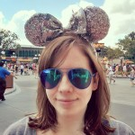 5 Things I Learned at Disney World {Part 2}