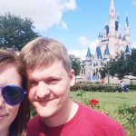 5 Things I Learned at Disney World {Part 1}