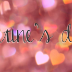 8 Reasons Valentine's Day is Actually the Worst