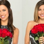 The Bachelorette Premiere: First Impressions