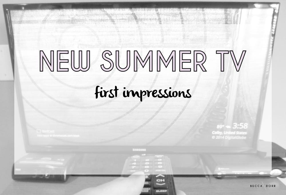 summer-tv-2015