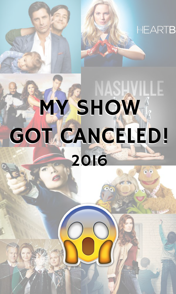 tv-shows-canceled-2016-pin