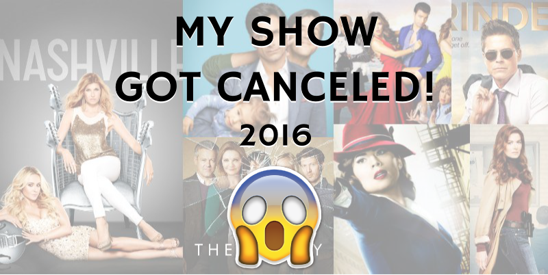 tv-shows-canceled-2016